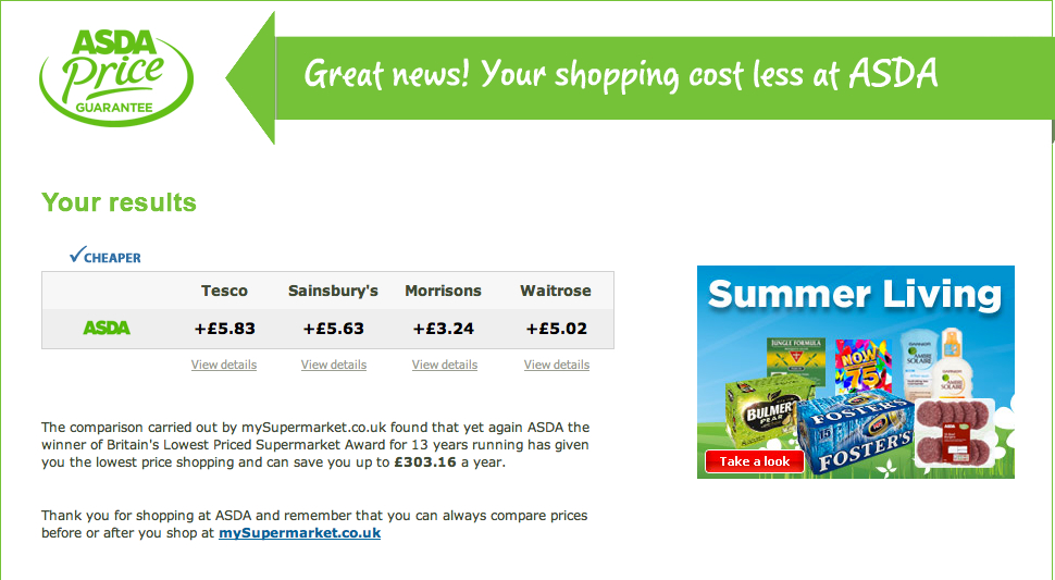 Asda_cheaper_supermarket_asda_