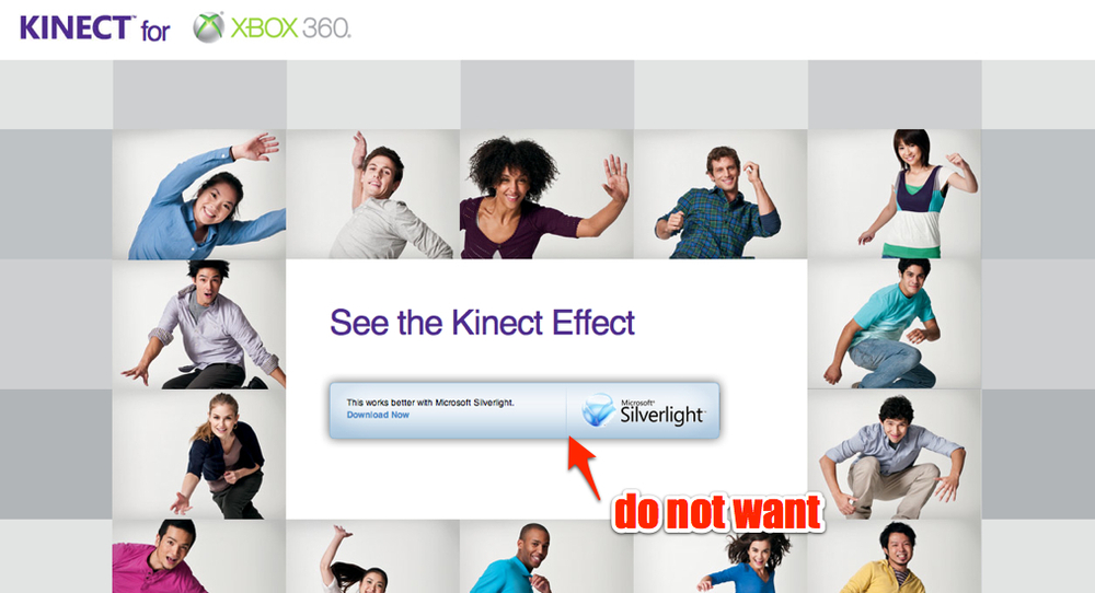 Kinect_for_xbox_360-5